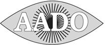 The Arizona Association of Dispensing Opticians