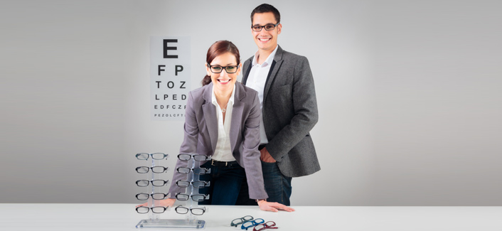 Advancing Arizona's Opticians Since 1965